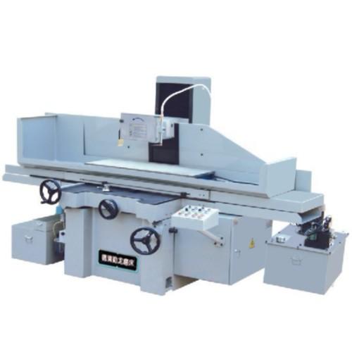 卧轴矩台平面磨床GTS-4010AHR/AHD/MSI
