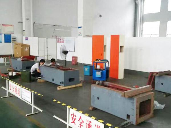 生产基地11