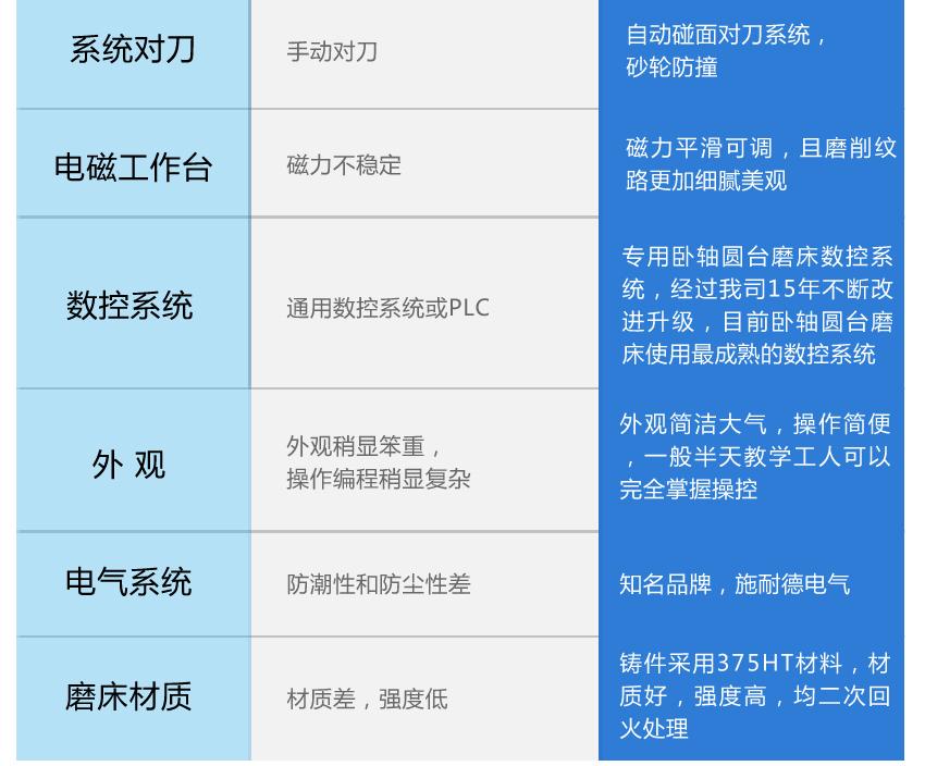 7380-杭州金三源_07