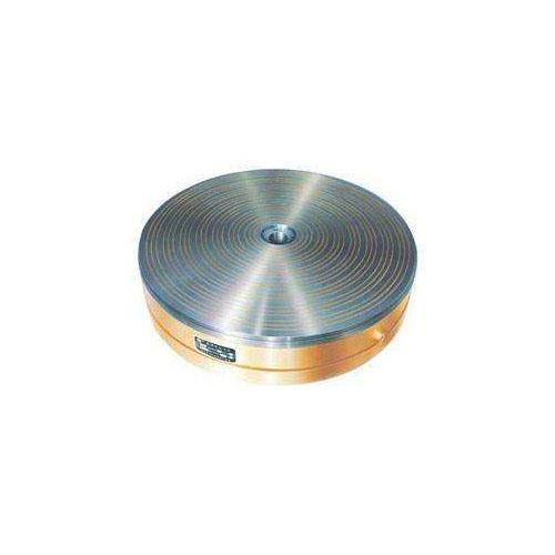 同心圆型电磁吸盘